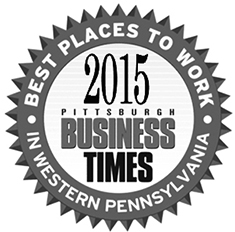 2015 PBT Best Places to Work