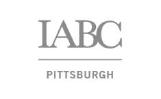 iabc-pgh-logo