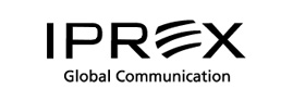 Iprex Global Communication