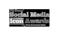 prnwes-social-media-logo