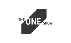 the-one-show-logo