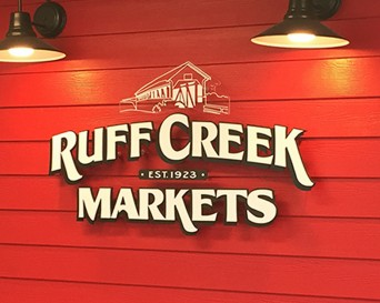 Ruff Creek Markets