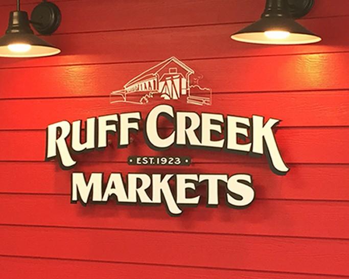 Ruff Creek Markets