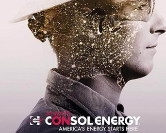 consol-energry-featured_image