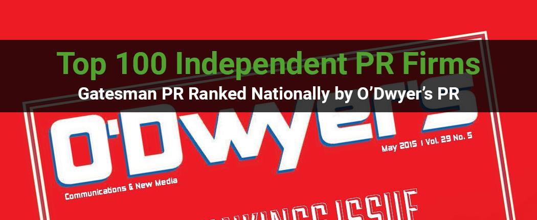 PR-Banners-O'Dwyer
